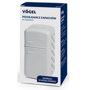 Pochłaniacz zapachów do lodówki VÖGEL