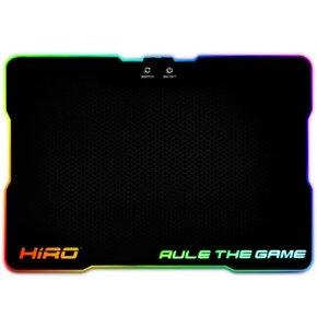 Podkładka HIRO Apollo Speed