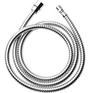 Wąż stalowy DEANTE ANW 057V