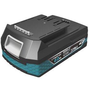 Akumulator DEDRA DED7032 SAS+ALL