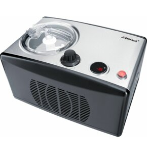 Maszynka do lodów STEBA IC 150