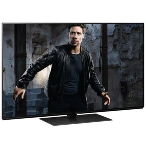 "Telewizor PANASONIC TX55GZ960 55"" OLED 4K 100Hz Dolby Atmos HDMI 2.1"