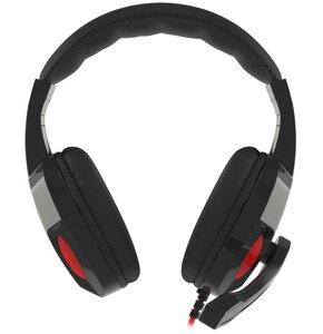 Słuchawki GENESIS Argon 120