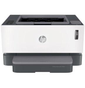 Drukarka HP Neverstop 1000w