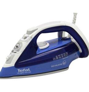 Żelazko TEFAL Ultragliss Anti-Scale FV4967