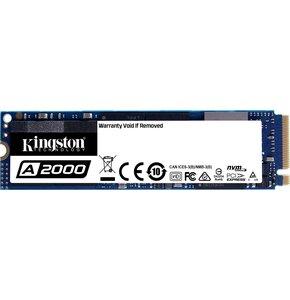 Dysk KINGSTON A2000 1TB SSD