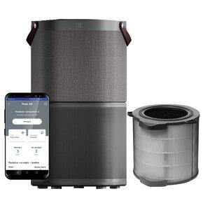 Oczyszczacz powietrza ELECTROLUX PA91-404DG