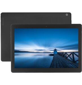 "Tablet LENOVO Tab M10 TB-X505F 10.1"" 2/32 GB Wi-Fi Czarny"