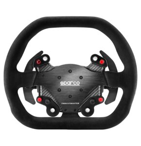 Kierownica THRUSTMASTER Competition Wheel Sparco P310 Mod