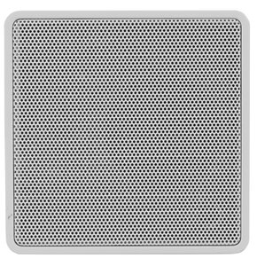 Radio CAMRY CR 1165 Biały