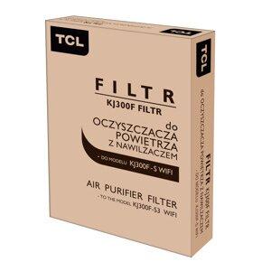 Filtr do oczyszczacza TCL KJ300F-S3