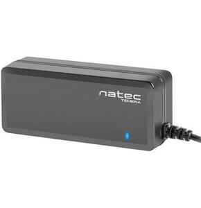 Zasilacz do laptopa NATEC Temera 90 90W