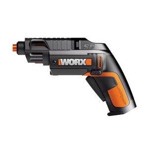 Wkrętak akumulatorowy WORX WX254.7