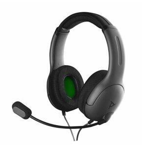Słuchawki PERFORMANCE DESIGNED LVL40 XBOX ONE