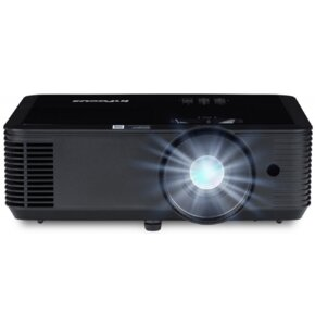 Projektor INFOCUS IN119HDG
