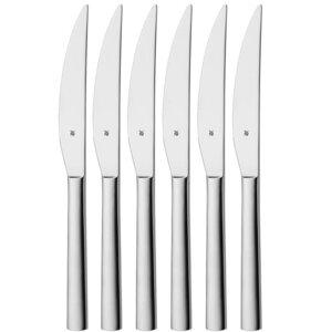 Zestaw noży WMF Nuova (6 elementów)