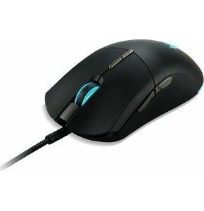 Mysz ACER Predator Cestus 330