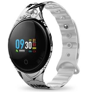 Smartwatch MOTUS Color