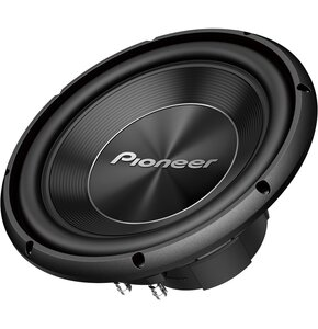 Subwoofer PIONEER TS-A300D4