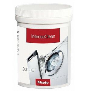 Środek czyszczący MIELE GP CL WG 252 P 200 g