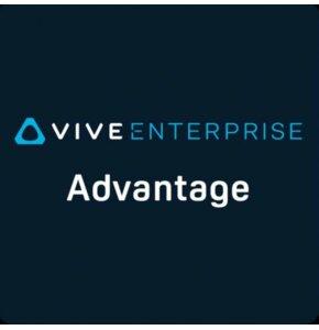 Licencja komercyjna HTC dla Vive Pro