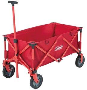 Wózek COLEMAN Wagon