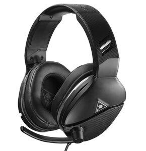 Słuchawki TURTLE BEACH Recon 200 Czarny