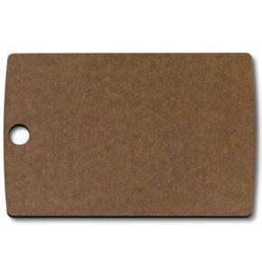 Deska do krojenia VICTORINOX Allrounder 7.4110 (24.1 x 16.7 cm)