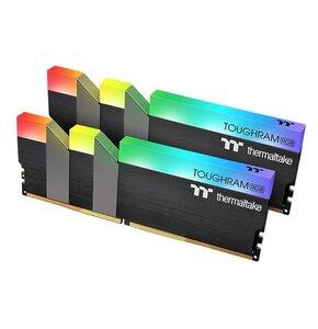 Pamięć RAM THERMALTAKE Toughram 16GB 3600Mhz