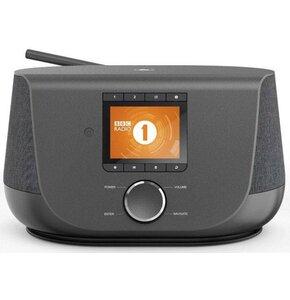 Radio HAMA DIR3300SBT Czarny