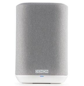 Głośnik multiroom DENON Home 150 Biały