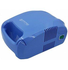 Inhalator nebulizator pneumatyczny ORO-MED Family Plus 0.25 ml/min