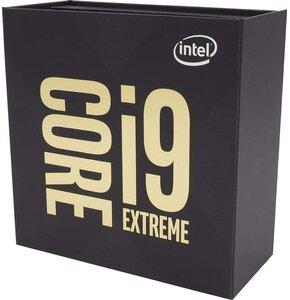 Procesor INTEL Core i9-10980XE