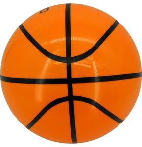 Piłka ENERO Waterball Pomarańczowy