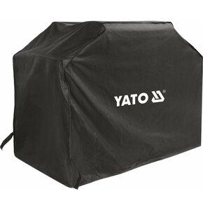 Pokrowiec na grilla YATO YG-20051