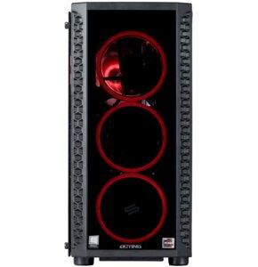 Komputer ACTINA KOMAAABTO1443 R5-2600 16GB SSD 512GB GeForce GTX1650 Windows 10 Home