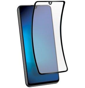 Folia ochronna SBS Nano technology do Huawei P30 Lite