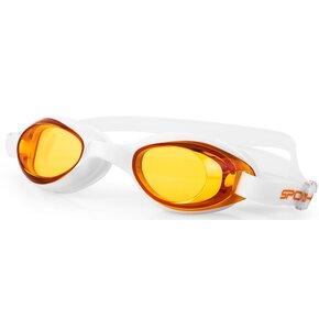 Okulary pływackie SPOKEY Tini