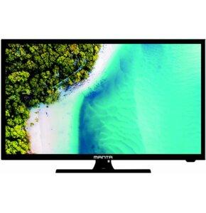 "Telewizor MANTA 19LHN120D 19"" LED"