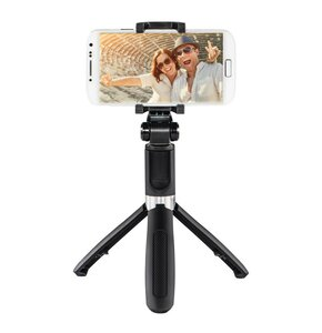 Uchwyt selfie HAMA 57