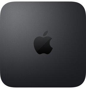 Komputer APPLE Mac Mini i5-8500B 8GB SSD 512GB macOS