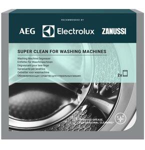 Środek czyszczący ELECTROLUX do pralek M3GCP200