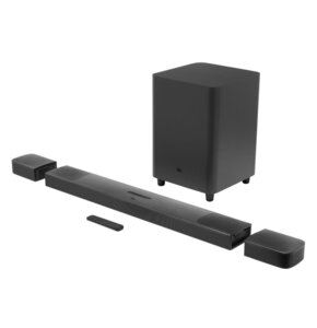Soundbar JBL Bar 9.1 Czarny
