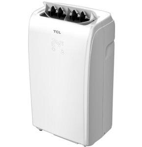 Klimatyzator TCL TAC-09CPB/H