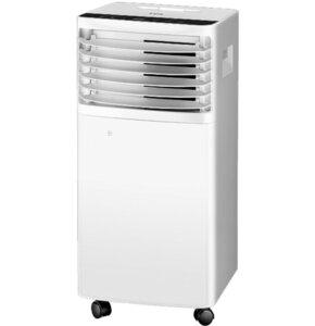 Klimatyzator TCL TAC-07CPB/RS