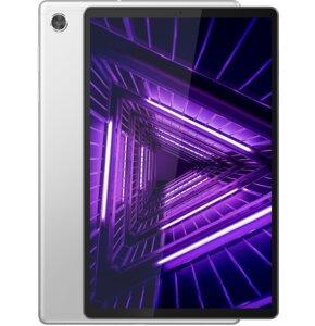 """Tablet LENOVO Tab M10 Plus TB-X606F 10.3"""" 4/64 GB Wi-Fi Szary"""