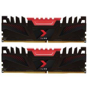 Pamięć RAM PNY XLR8 32GB 3200MHz