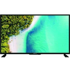 "Telewizor MANTA 39LHN120D 39"" LED"