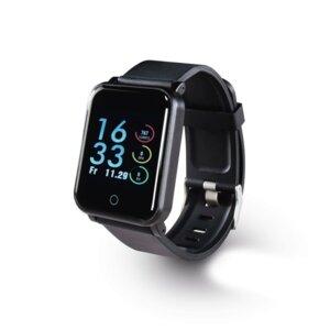 Smartwatch HAMA Fit Track 5900 Czarny