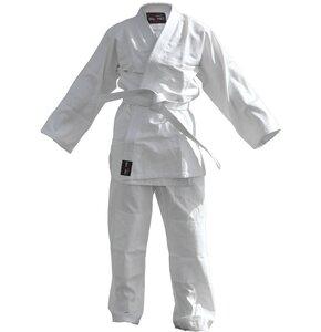 Kimono ENERO Judo 160 cm